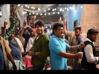 Kannada Movie Premier Padmini Film Reveiw