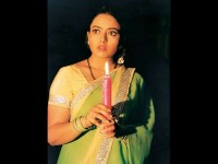 Soundarya 15th Death Anniversary
