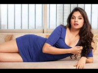 Family Background About Kannada Actress Tanya Hope