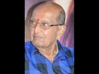 Dorai Bhagavan Want To See In Weekend With Ramesh