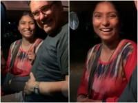 Boman Irani Inspired By Laxmi Marathi Actress Who Also A Rickshaw Driver