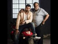 Reasons To Watch For Abhishek Ambareesh Starrer Amar Film