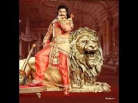 Kurukshetra Kannada Movie Set Be Release On August 9th