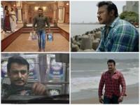 Yajamana Film Nintha Nodu Yajamana Video Song Released