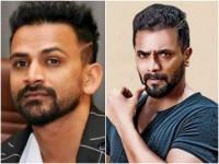 Dhananjay Written A Lyrics To D O Parvathamma Kannada Movie