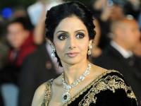 Haripriya Has Expressed Her Desire To Play Sridevi Biopic