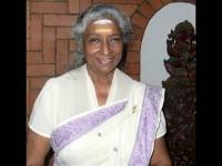 S Janaki Discharged From Hospital