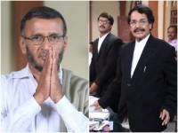 Santesh Shardul Arrested By Shankar Devgatta In Magalu Janaki Serial
