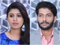 Will Chanchala And Chiranthan Tie The Knot In Magalu Janaki Kannada Serial