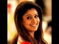 Nayanthara And Vignesh Shivan Planning To Get Engaged This Year End