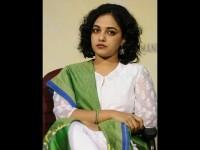Malayalam Producers Threaten To Ban Nithya Menen