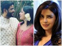 Priyanka Chopra Brother Siddharth Marriage Called Off