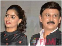 Kannada Actor And Director Ramesh Aravind Will Ready To Direct New Movie