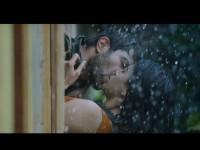 Vijay Deverakonda And Rashmika Starrer Dear Comrade Hit The Screens On July 26th