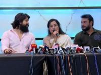 Sumalatha Won By Over 90 000 Votes Against Nikhil Kuma