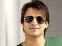 Vivek Oberoi Gets Police Protection After He Received Death Threats
