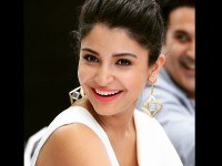 Why Anushka Sharma Not Doing New Movies