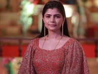 Chinmayi Reply To Who Ask Her To Photos