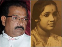Dinesh Babu Spoke About His Mother In Filmibeat Kannada Excl