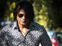 Duniya Vijay Will Direct To Salaga