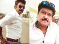 Jaggesh Watched Kempegowda 2 Movie