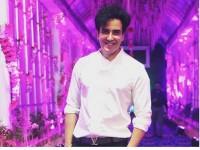 Tv Actor Karan Oberoi Arrest