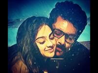 Kulavadhu Dhanya Alias Deepika Got Engaged With Akku Akarsh