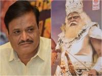 Ambarish Did Not Taken Remuneration For Kurukshetra