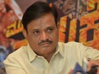 Why Darshan And Nikhil Kumar Did Not Attend Kurukshetra Press Meet