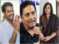 Lok Sabha Election 2019 Result Meet To Film Actors Who Contest In Lok Sabh