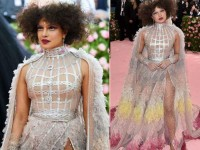 Priyanka Chopras Met Gala Program Outfit Costs 45 Lakh