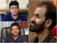 Raghavendra Rajkumar Emotional Talk About His Brothers