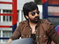 Ravi Teja And Other Celebrities Get Clean Chit In Drug Case