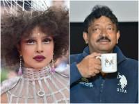 Ram Gopal Varma Tweet On Priyanka Chopra Hair Style