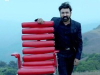 Actor Sri Murali Participate In Weekend With Ramesh