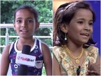 Kannadada Kanmani Contestant Shreya B Patil Interview