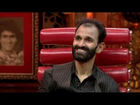 Unknown Fact Of Raghavendra Rajkumar