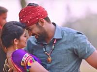 Rathnamanjari Kannada Movie Baare Sundariye Songs Got 1 Million Views In Youtube