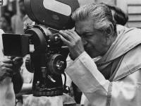 Birthday Special Tribute To Great Filmmaker Satyajit Ray