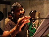 Singa Kannada Movie Mothers Day Special Song Out