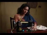 Haripriya Unhappy About Soojidara Kannada Movie