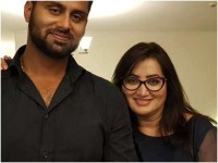 May Month Is Very Important For Sumalatha Ambareesh
