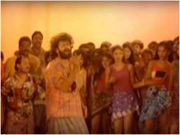 Unknown Fact About Swasthik Movie Color Color Kannada Song