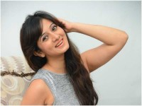 Two People Misbehaved With Actress Harshika Poonacha In Enga