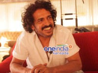 Upendra Tweets About Lok Sabha Election Result