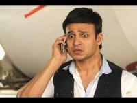 Vivek Tweeted A Meme On Aishwarya Rai And Salman Khan And Abhishek Bachchan