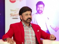Weekend With Ramesh Show Will Be Not Telecasting This Week