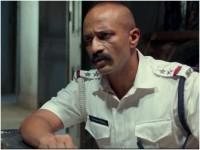 Devaki Kannada Movie Trending Number 1 In Imdb