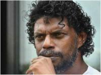 Malayalam Actor Vinayakan Grainted Bail After Arrest