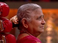 Here Is The Reason Why Sudha Murthy Started To Building Toilets